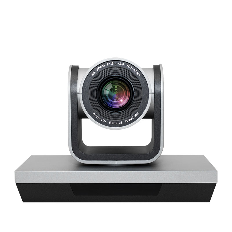 Camera Oneking H1-HAM