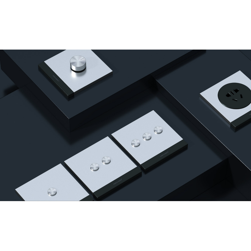 Orvibo On/Off Switch